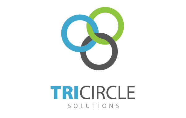 TriCirclef1 - TriCircle Solutions