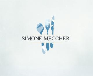 piccolo1 - Simone Meccheri logo